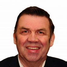 Ed Vandermeulen