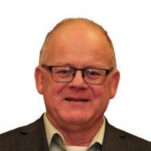 Frank Pubben