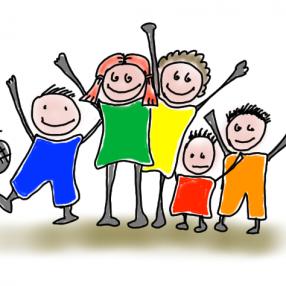 Kindvriendelijke gemeente - D66