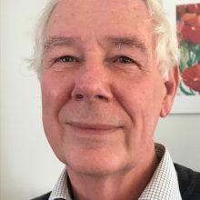 Maarten Vierhout