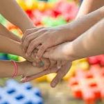 https://gennep.d66.nl/2021/07/22/samen-vormen-we-de-samenleving-door-iedereen-de-kans-te-geven-mee-te-doen/